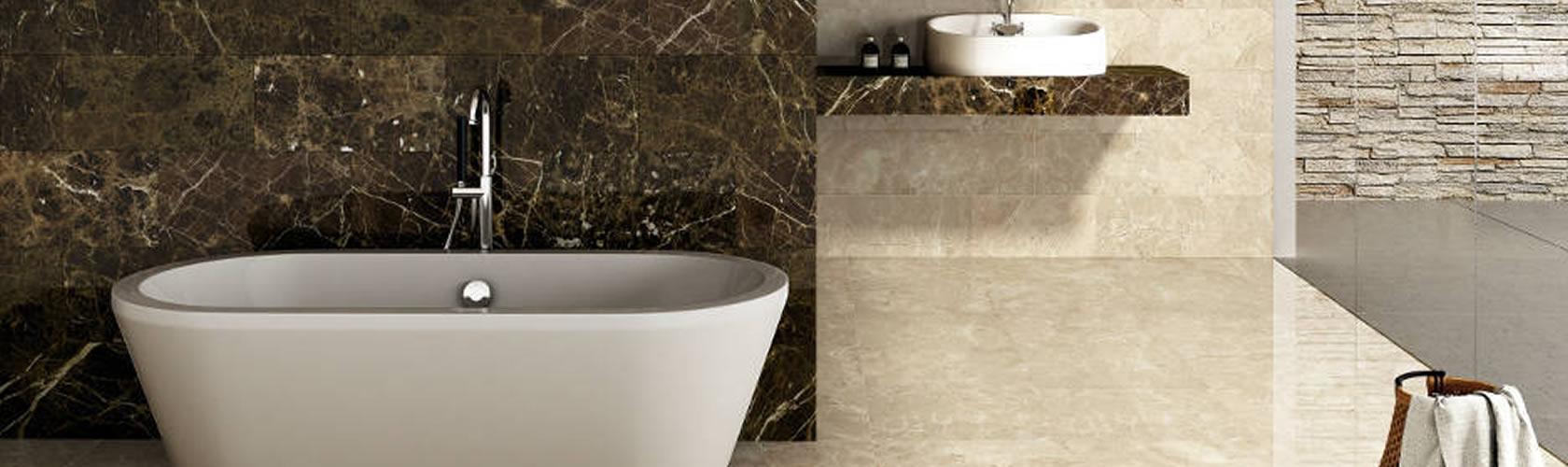 Marmoles y granitos ruiz marmoles marbella ruiz for Marmoles y marmoles